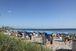 Moderne Kurparkresidenz Strand Promenade  Whg-01,