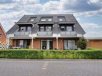 BUE - Haus Christel, 101-(alt 111)-2Raum Balk. in Büsum - kleines Detailbild