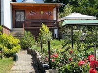 Ferienhaus Dörfer, Ferienhaus in Berlin-Rahnsdorf - kleines Detailbild
