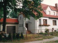 Ferienwohnungen Herrmann, Fewo, 2 Räume in Berlin-Köpenick - kleines Detailbild
