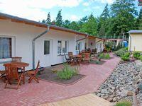 Ferienanlage Sonneneck, Ferienhaus 04 in Sellin (Ostseebad) - kleines Detailbild