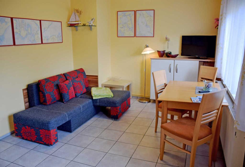 Ferienanlage sonneneck ferienhaus 06 in sellin ostseebad for Sellin ferienhaus