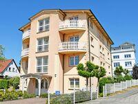 Villa Vitalis - Appartements und Wellness auf Rügen, Appartement 'Relax' 2 in Sellin (Ostseebad) - kleines Detailbild