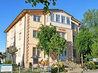 Villa Vitalis - Appartements und Wellness auf Rügen, Appartenement 'Esprit' 4 in Sellin (Ostseebad) - kleines Detailbild