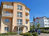 Villa Vitalis - Appartements und Wellness auf Rügen, Appartement 'Relax' 5 in Sellin (Ostseebad) - kleines Detailbild