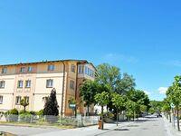 Villa Vitalis - Appartements und Wellness auf Rügen, Appartement 'Balance' 3 in Sellin (Ostseebad) - kleines Detailbild