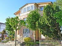 Villa Vitalis - Appartements und Wellness auf Rügen, Appartement 'Balance' 6 in Sellin (Ostseebad) - kleines Detailbild