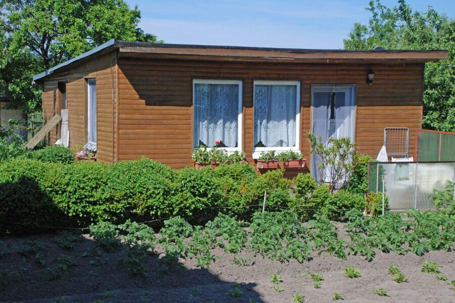 Ferienhaus und -zimmer Brigitta Saathoff, ***Ferie