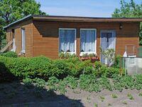 Ferienbungalow Saathoff mit Sonnenterrasse, ***Ferienbungalow Saathoff m. Sonnenterrasse*** in Sellin (Ostseebad) - kleines Detailbild