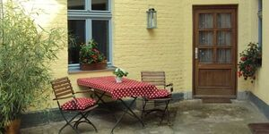 Ferienwohnung Zilius, Ferienwohnung in Berlin-Friedrichshagen - kleines Detailbild