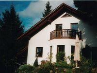 Ferienwohnung Wanzeck, Ferienwohnung in Eichwalde - kleines Detailbild