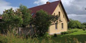 FeWo's Familie Braatz in Ahrenshagen, 22km zur Ostsee, 1-Raum Ferienwohnung in Ahrenshagen - kleines Detailbild