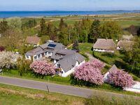 Rügen-Fewo u. Pension 93, aTyp 1.1 EZ in Ummanz - kleines Detailbild