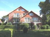 Gorch-Fock-Park, Haus 2, GP0421, 3-Zimmerwohnung in Timmendorfer Strand - kleines Detailbild