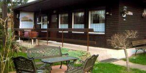 Ferienhäuser Heinrich, Haus 'Seeschwalbe' in Krakow am See - kleines Detailbild