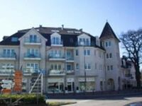 Maison Baltique Timmendorfer Strand, MAB005 - 1 Zimmerwohnung in Timmendorfer Strand - kleines Detailbild