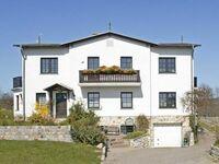 Ferienhaus 'An den Krebsseen 16' in Neu-Sallenthin, Fewo II in Bansin (Seebad) - kleines Detailbild