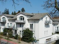 Villa a cappella, 2 Zi.-FeWo C2 42qm in Binz (Ostseebad) - kleines Detailbild