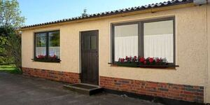 Rügen-Fewo 102, Ferienhaus Nr. 1 in Sagard auf Rügen - kleines Detailbild