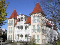 Appartementhaus 'Ulmenschlösschen', (120) 3- Raum- Appartement in Kühlungsborn (Ostseebad) - kleines Detailbild