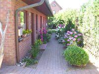 95 m² Ferienwohnung in Polchow, 95m²-Ferienwohnung in Glowe OT Polchow - kleines Detailbild
