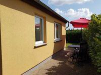 Rügen-Fewo 111, Appartement Meeresblick in Breege - Juliusruh auf Rügen - kleines Detailbild