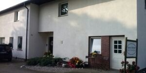 'Haus Bärbel' nur 300 m zum Badestrand  - WE 15535, App. Bärbel in Lietzow auf Rügen - kleines Detailbild