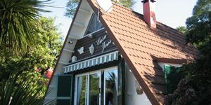 Casa Ines in Brezzo di Bedero - kleines Detailbild