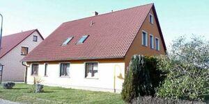 Rügen-Fewo 113, Ferienhaus in Lobbe auf Rügen - kleines Detailbild
