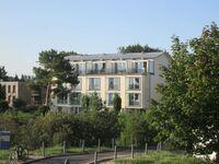 Forum Marinar, Whg. 21, FM 21 -- in Heringsdorf (Seebad) - kleines Detailbild