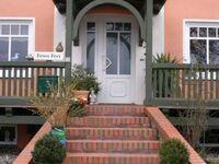 Appartementhaus  in Seedorf  SE BO -WLAN, Ferienwohnung Kornblume  3 in Seedorf - kleines Detailbild