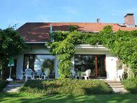 La Casa, La Casa 1, 2- Zi-Fewo, Parterre, 2-4 Pers. in Pelzerhaken - kleines Detailbild