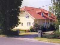 Appartements 'Haus Max', (156) 2- Raum- Appartement in Kühlungsborn (Ostseebad) - kleines Detailbild