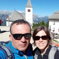 Vermieter: Wir lieben Südtirol!