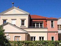 Appartementhaus 'Gegenkolonnaden', (79) 3- Raum- Appartement in Kühlungsborn (Ostseebad) - kleines Detailbild