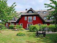 Karolas Landhus unterm Reetdach, Ferienappartement 2 in Alt Reddevitz - kleines Detailbild