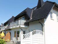 ACHAT Ferienwohnungen (Z), Wohnung 1.1 in Zempin (Seebad) - kleines Detailbild