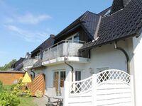 ACHAT Ferienwohnungen (Z), Wohnung 1.3 in Zempin (Seebad) - kleines Detailbild