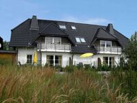 ACHAT Ferienwohnungen (Z), Wohnung 1.5 in Zempin (Seebad) - kleines Detailbild