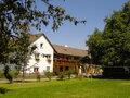 Ferienwohnung Aspenhof in Salem-Beuren - kleines Detailbild