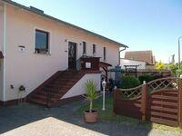 Schumacher, Ferienwohnung, Ferienwohnung in Zinnowitz (Seebad) - kleines Detailbild