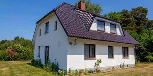 Urlaubs-Appartement am Dorfrand, Appartement in Wieck a. d. Darß - kleines Detailbild