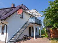 Ferienwohnung am Dorfrand, Ferienwohnung in Wieck a. d. Darß - kleines Detailbild