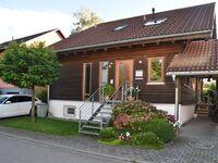 Ferienwohnung Feierabend in Uhldingen-Mühlhofen - kleines Detailbild