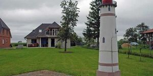Rügen-Fewo 137, Fewo in Zudar - kleines Detailbild