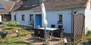 familienfreundliche Ferienwohnung mit großem Garten, Ferienwohnung in Bömitz - kleines Detailbild