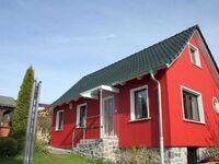 Rügen-Fewo 145, Ferienhaus in Putbus auf Rügen - kleines Detailbild