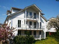 Appartementhaus Südstrand, HS App. 02 in Göhren (Ostseebad) - kleines Detailbild