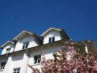 Appartementhaus Südstrand, HS App. 03 in Göhren (Ostseebad) - kleines Detailbild