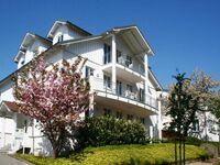 Appartementhaus Südstrand, HS App. 08 in Göhren (Ostseebad) - kleines Detailbild